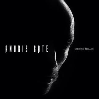 Download torrent Anubis Gate - Covered in Black (2017)