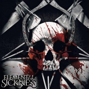 Download torrent Elemental Sickness – ¿Cuánto Dolor Puedes Soportar? (2017)