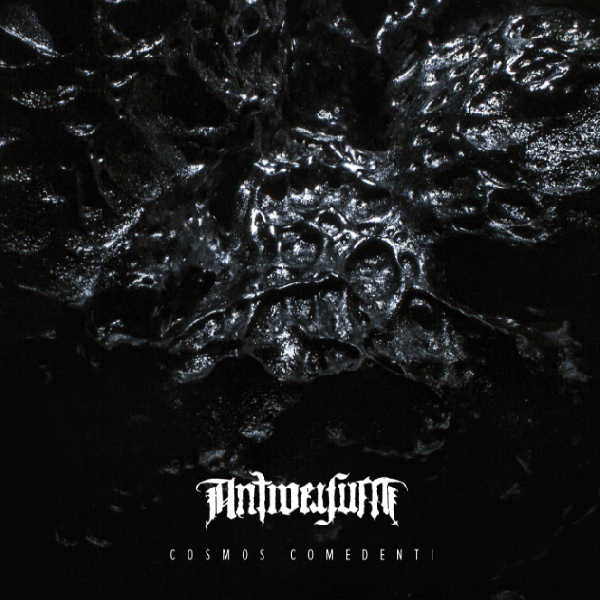 Download torrent Antiversum - Cosmos Comedenti (2017)