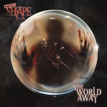 Download torrent The Shape - The World Away (2017)