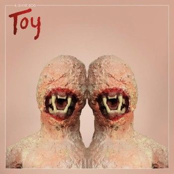 Download torrent A Giant Do - Toy (2017)