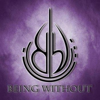 Download torrent Being Without - Being Without (2017)