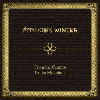 Download torrent Appalachian Winter - From The Cosmos To The Mountains (2017)