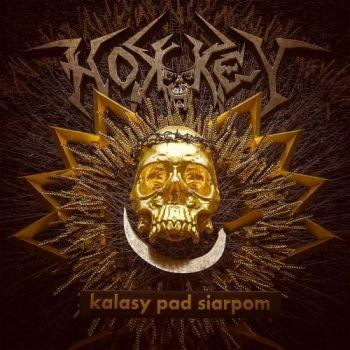 Download torrent Hok-Key - Kalasy Pad Siarpom (2017)