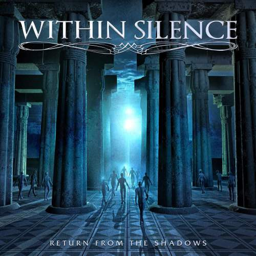 Download torrent Within Silence - Return from the Shadows (2017)