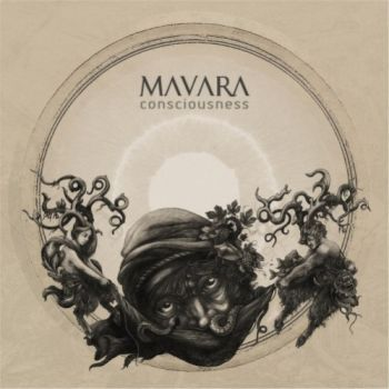 Download torrent Mavara - Consciousness (2017)