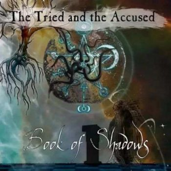 Download torrent The Tried And The Accused - Book Of Shadows (2017)