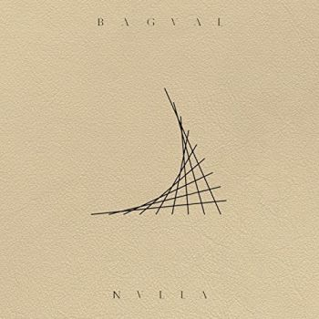 Download torrent Bagual - Nulla (2017)
