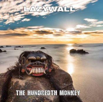 Download torrent Lazywall - The Hundredth Monkey (2017)