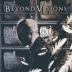 Download torrent Beyond Visions - Catch 22 (2017)