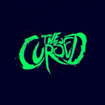 Download torrent The Cursed - The Cursed (2017)