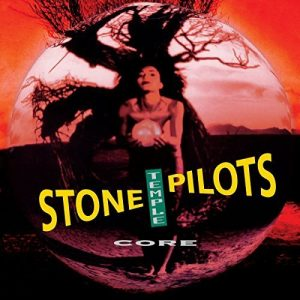 Download torrent Stone Temple Pilots – Core (Super Deluxe Edition) (2017)