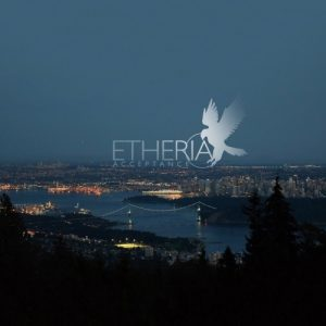 Download torrent Etheria – Acceptance (2017)