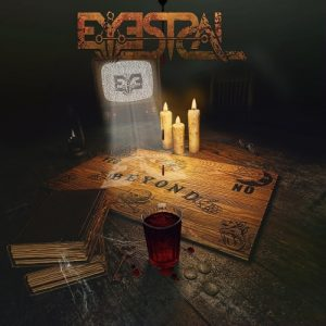 Download torrent Eyestral – Beyond (2017)