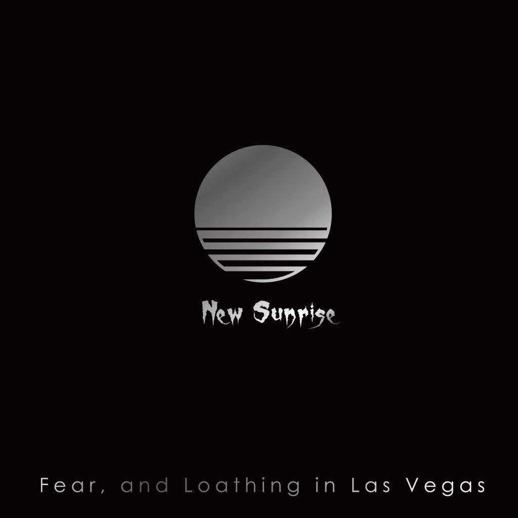 Download torrent Fear, and Loathing in Las Vegas - New Sunrise (2017)