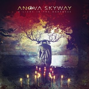 Download torrent Anova Skyway – A Light in the Darkness (2017)