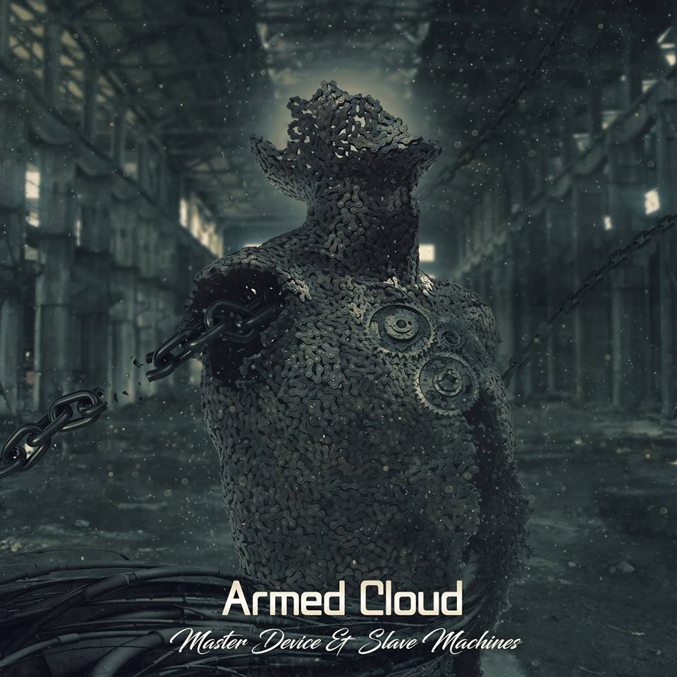 Download torrent Armed Cloud - Master Device & Slave Machines (2017)