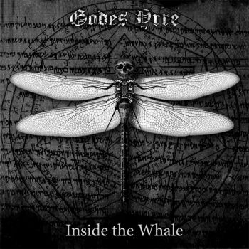 Download torrent Godes Yrre - Inside The Whale (2017)