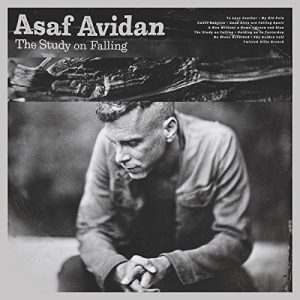 Download torrent Asaf Avidan – The Study On Falling (2017)