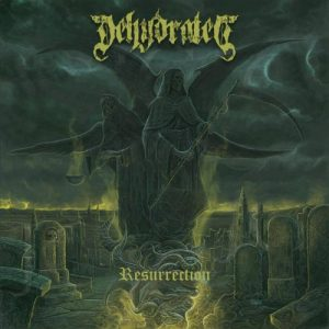 Download torrent Dehydrated – Resurrection (2017)
