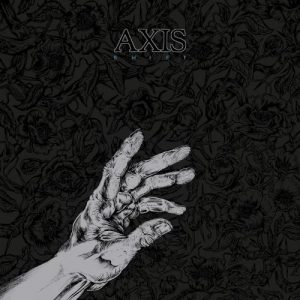 Download torrent Axis – Shift (2017)