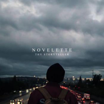 Download torrent Thy Storyteller - Novelette (2017)