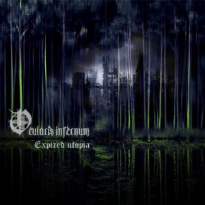 Download torrent Ocularis Infernum – Expired Utopia (2017)