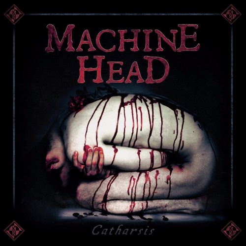 Download torrent Machine Head - Beyond the Pale (Single) (2017)