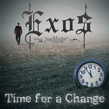 Download torrent Exos - Time For A Change (2017)