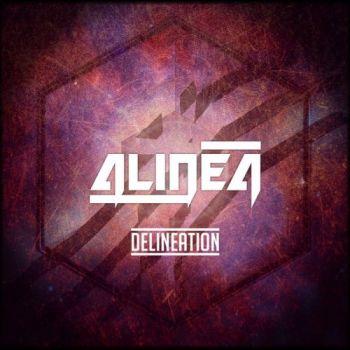 Download torrent Alinea - Delineation (2017)