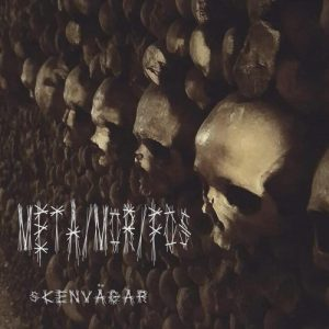 Download torrent Metamorfos – Skenvägar (2017)
