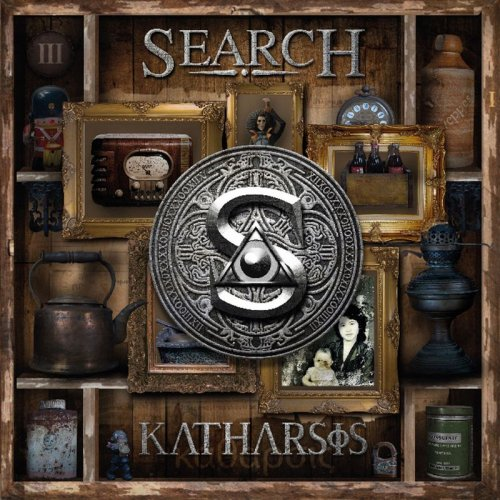 Download torrent Search - Katharsis (2017)