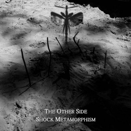 Download torrent Shock Metamorphism - The Other Side (2017)