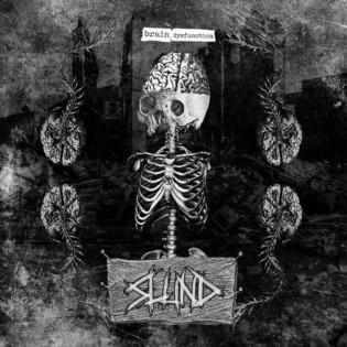 Download torrent Slund - Brain Dysfunction (2017)