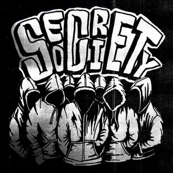 Download torrent Secret Society - Out of the Game (2017)
