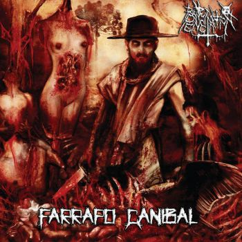 Download torrent Rotten Penetration - Farrapo Canibal (2017)