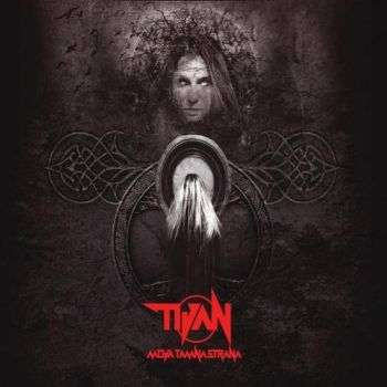 Download torrent Tijan - Moja tamna strana (2017)