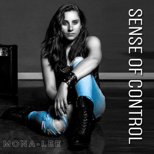 Download torrent Mona Lee - Sense Of Control (2017)