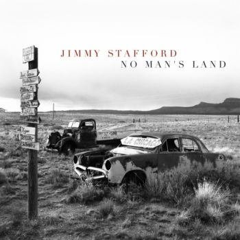 Download torrent Jimmy Stafford - No Man's Land (2017)