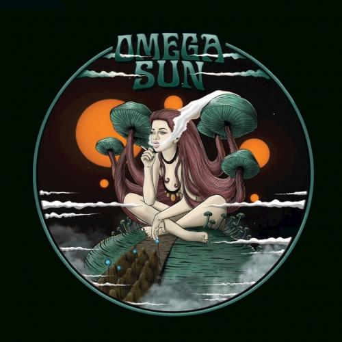 Download torrent Omega Sun - Opium for the Masses (2017)