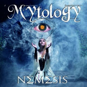 Download torrent Mytology - Nemesis (2017)