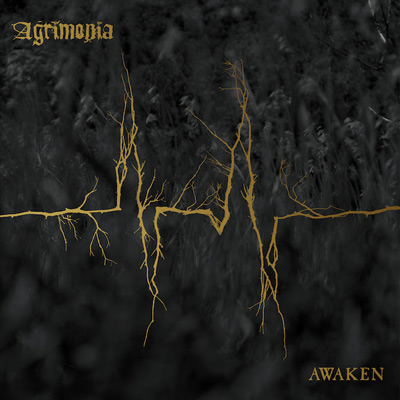 Download torrent Agrimonia - Awaken (2018)