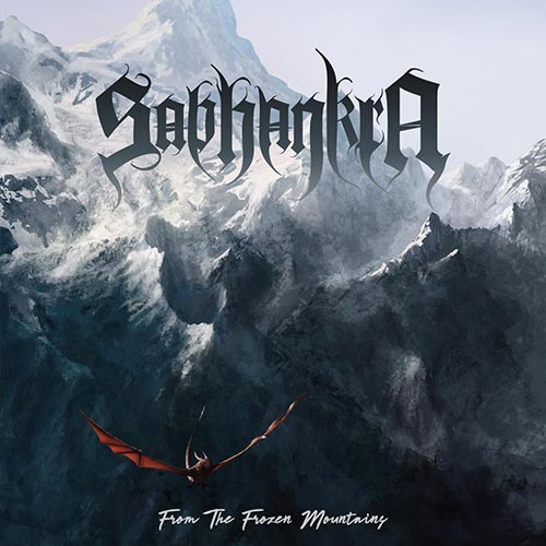 Download torrent Sabhankra - From the Frozen Mountains (2018)