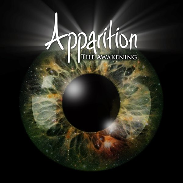 Download torrent Apparition - The Awakening (2018)