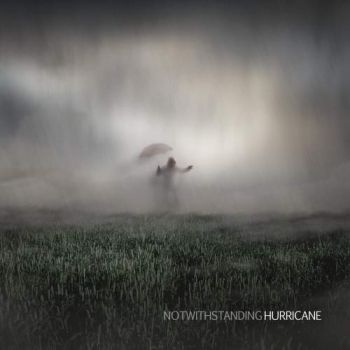 Download torrent Notwithstanding - Hurricane (2018)