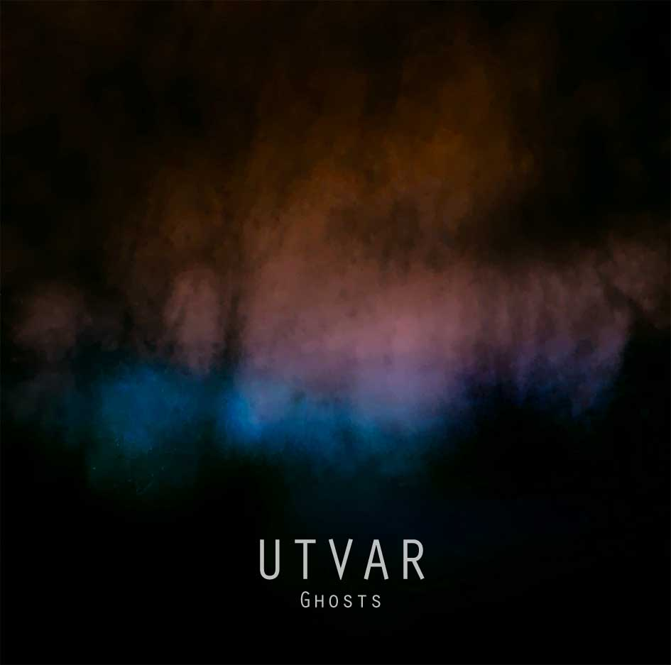 Download torrent Utvar - Ghosts (2018)