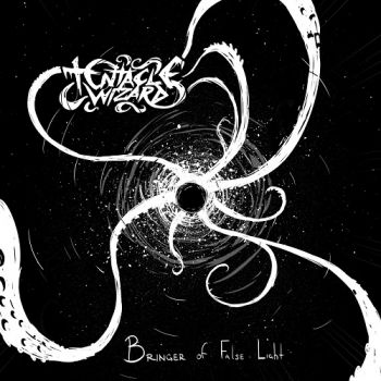 Download torrent Tentacle Wizard - Bringer Of False Light (2018)