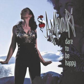Download torrent Ammouri - Dare To Be Happy (2018)