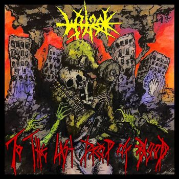 Download torrent Wyrok - To The Last Drop Of Blood (2018)