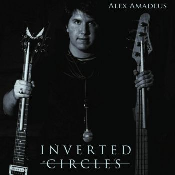 Download torrent Alex Amadeus - Inverted Circles (2018)